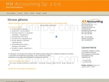 http://mm-accounting.pl