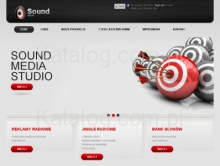 http://www.soundmedia.pl