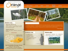 http://orange-house.pl